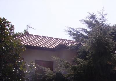 Casa Vacanze Cala Smeralda